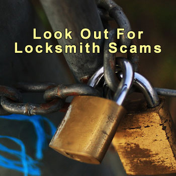 City-Lock-Boulder-Locksmith-sms