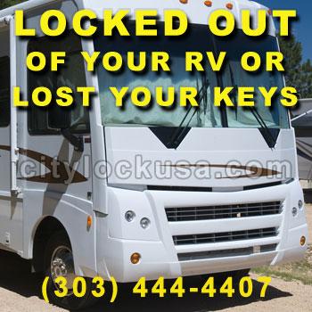 Boulder-RV-keys