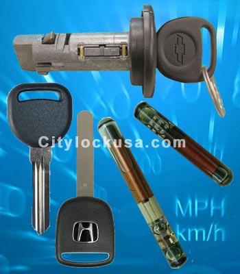 Boulder-auto-locksmith-parts