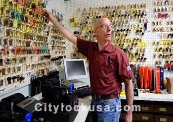 Boulder-locksmith-keys