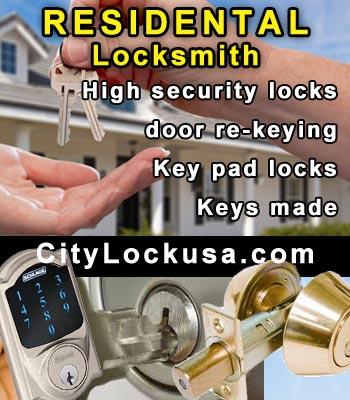Boulder-residental-locksmith