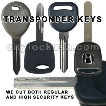 Boulder-transponder-keys-photo
