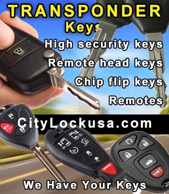 Boulder-transponder-keys