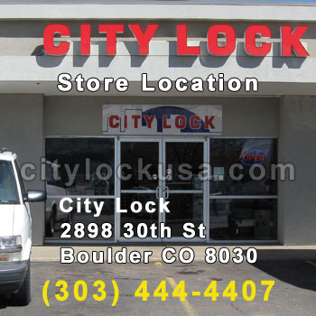City-Lock-Boulder-Locksmith