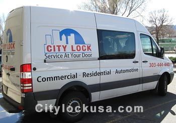 boulder-locksmith-van